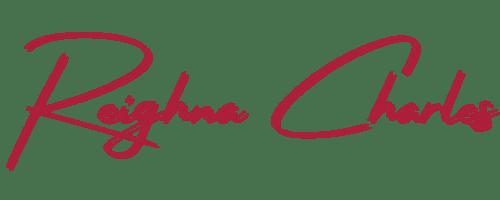 reighna charles logo 2